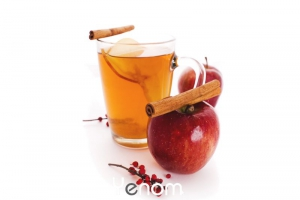 Wassail Cocktail