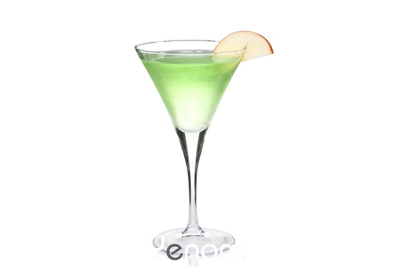Appeltini Cocktail